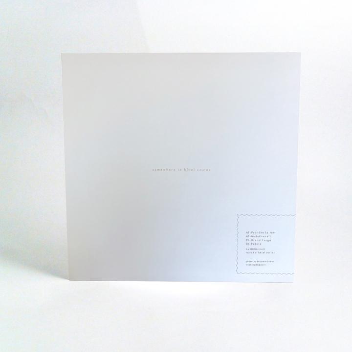 Vinyl-EP-2-b