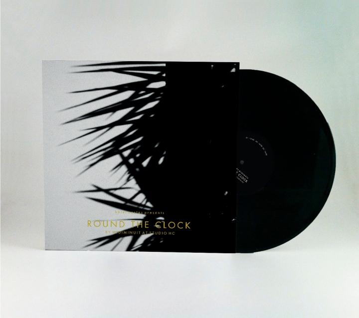 Vinyl-LP-2-b